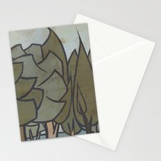 My heart will always belong to the Mediterranean Sea. Stationery Cards