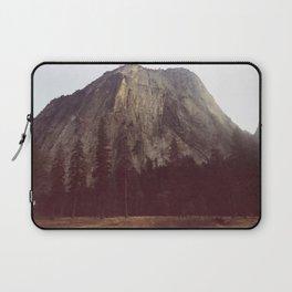 I Miss You El Capitan Laptop Sleeve