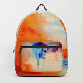Evanescence Backpack