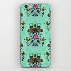 A Bugs Life iPhone & iPod Skin