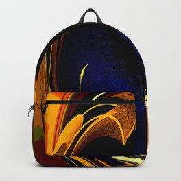 Weather Vane Backpack