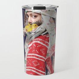 Superstar Travel Mug