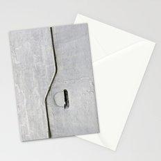 Grey Matter Stationery Cards