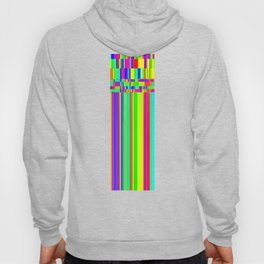 the Great Noize III Hoody
