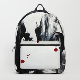 Blood and Tears Backpack