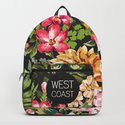 West Coast by textboy
