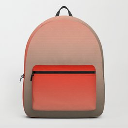 Bonaire Backpack
