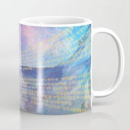 Vagenda Commission #2 (Monori Rogue) Coffee Mug