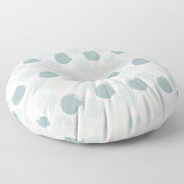 Sonia Floor Pillow