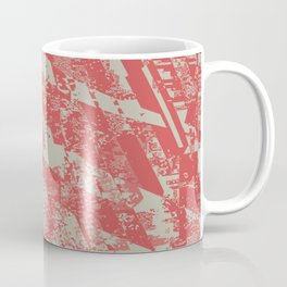 Countershading 01A Coffee Mug