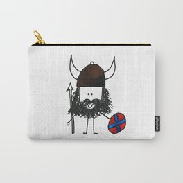 Norsk Viking Carry-All Pouch