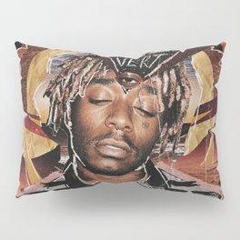 LIL UZI VERT--ART II Pillow Sham