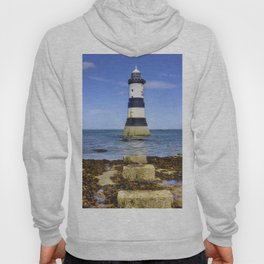 Penmon Lighthouse Hoody