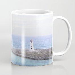 Nassau Coffee Mug