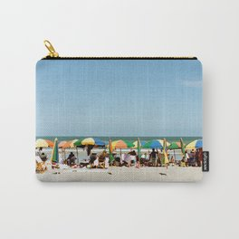 Parapluies. Carry-All Pouch