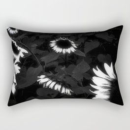 UNNYTIME Rectangular Pillow