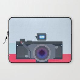 Linhof Technorama 617 III Laptop Sleeve