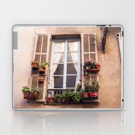Nice France 6005 Laptop & iPad Skin