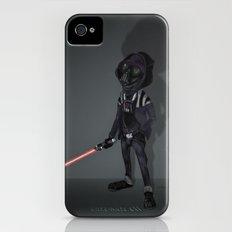 My Urban Vader Slim Case iPhone (4, 4s)