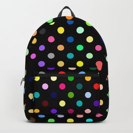 Milnacipran Backpack