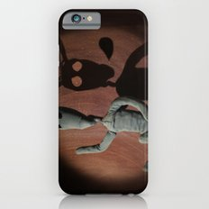 cave lupum Slim Case iPhone 6s