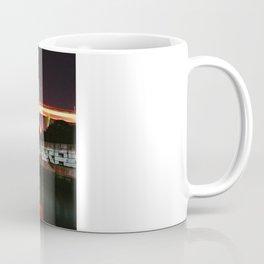 Smith 9th St, Brooklyn N.Y. Coffee Mug