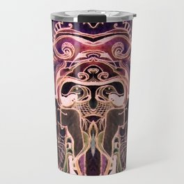 Ancestral Mothers Travel Mug