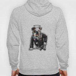 Bad Dog Hoody