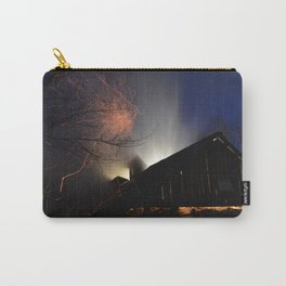 Sugaring at Night Carry-All Pouch