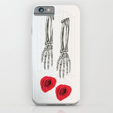 give Slim Case iPhone 6s