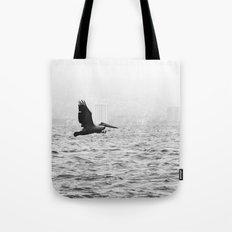fishing... Tote Bag