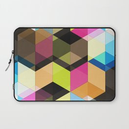 Modern 01 Laptop Sleeve