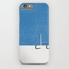 Summer Is Ready! Slim Case iPhone 6