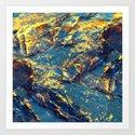 GOLDMINE by era7
