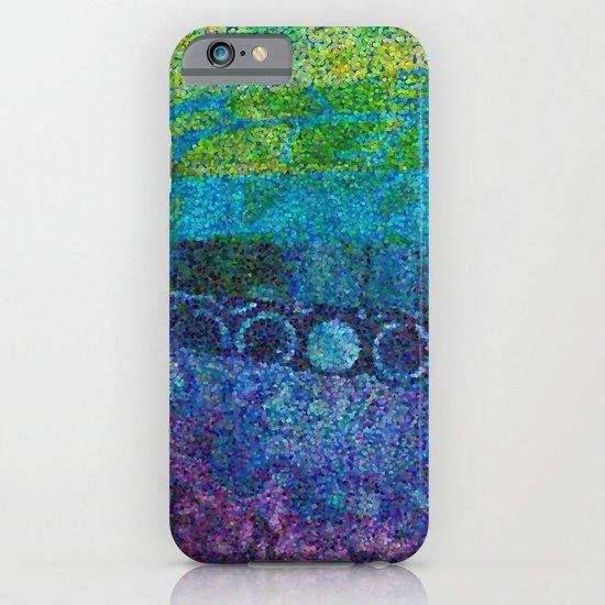 TwentyFourSeven iPhone & iPod Case