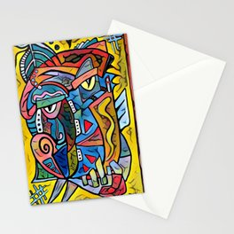 Picture me Stationery Cards