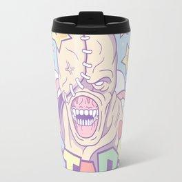 S.T.A.R.S Travel Mug