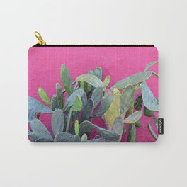 cactus i. colombia. Carry-All Pouch