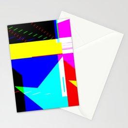 Screenshot 74 Stationery Cards