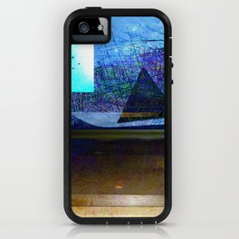 Ebymy iPhone Case