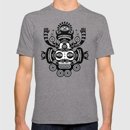 Râ Tatoo T-shirt