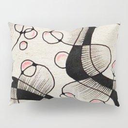 ZTA 16 Pillow Sham