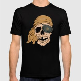 Willy T-shirt
