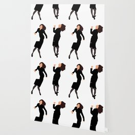The Little Kicks Wallpaper