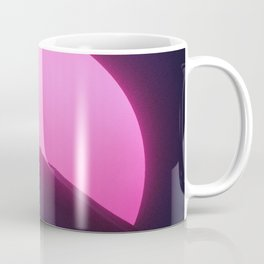 Without You (New Sun II) Coffee Mug