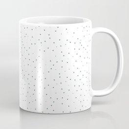 Eyez by ilya konyukhov (c) Coffee Mug