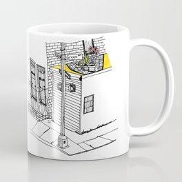 Classon&Green Coffee Mug