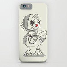 RedNose Slim Case iPhone 6s