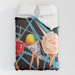 My Fair Ladies Comforters