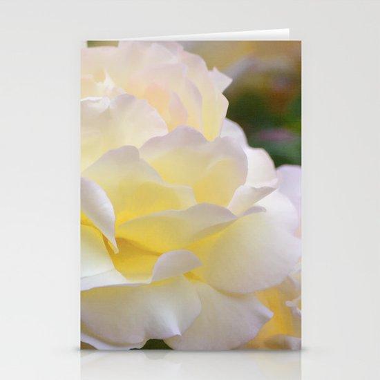 Rose 273 by secretgardener